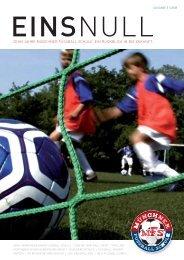 Casa mia - Münchner Fussball Schule