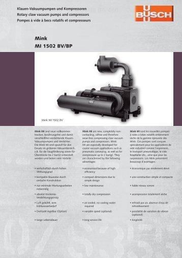 Mink MI 1502 BV/BP.indd