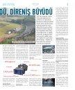 ariyorum21 - Page 3
