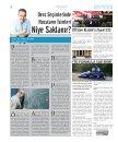 ariyorum21 - Page 4