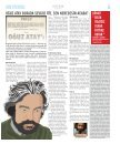 ariyorum21 - Page 5