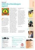 verstümmelung von Mädchen und Frauen - Morija - Seite 2