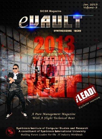 evault-jan-2013-vol-3-ebook-copy