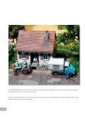 Modellwelten - Busch - Seite 5