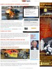 Volume - Drag Racing Online Magazine - Page 2