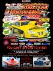 Volume - Drag Racing Online Magazine - Page 3