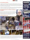 Volume - Drag Racing Online Magazine - Page 4