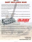 Volume - Drag Racing Online Magazine - Page 5