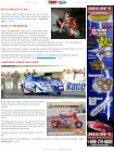 Volume - Drag Racing Online Magazine - Page 6