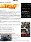 Volume - Drag Racing Online Magazine - Page 7