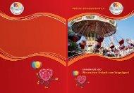 Download Jahresbericht 2007 als .pdf-Datei - Deutscher ...