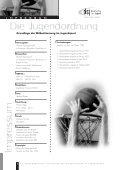 Die Jugendordnung - Deutsche Sportjugend - Seite 2
