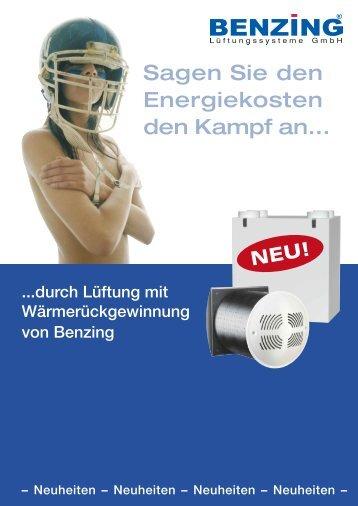 Benzing HK 2011.pdf