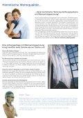 Benzing HK 2011.pdf - Seite 2