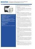Benzing HK 2011.pdf - Seite 6