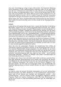 Was kann ich tun, wenn ein Dienstunfall nicht anerkannt wird? - DSLV - Seite 2