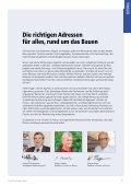 bautechnik - Robe Verlag - Seite 3