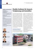 bautechnik - Robe Verlag - Seite 6