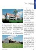 bautechnik - Robe Verlag - Seite 7