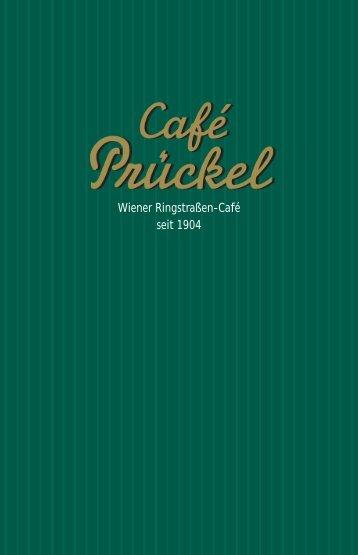 Original Prückel Zeitungshalter € 23