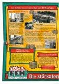 g, dem 24. Juni 2001, F' - HIT RADIO FFH Archiv - Page 2