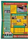 g, dem 24. Juni 2001, F' - HIT RADIO FFH Archiv - Page 4