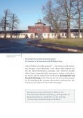 PDF (612 KB) - Gedenkstätte Buchenwald - Seite 2