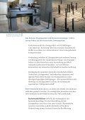 PDF (612 KB) - Gedenkstätte Buchenwald - Seite 4