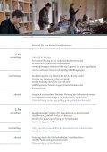 PDF (612 KB) - Gedenkstätte Buchenwald - Seite 6