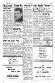 Download Newspaper... - Page 5
