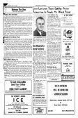 Download Newspaper... - Page 7