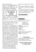 8 - SG Borken - Seite 2