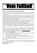 8 - SG Borken - Seite 5