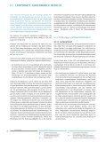 Corporate Governance - Siemens - Seite 2