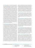 Corporate Governance - Siemens - Seite 4