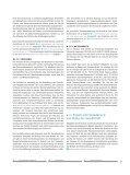 Corporate Governance - Siemens - Seite 5
