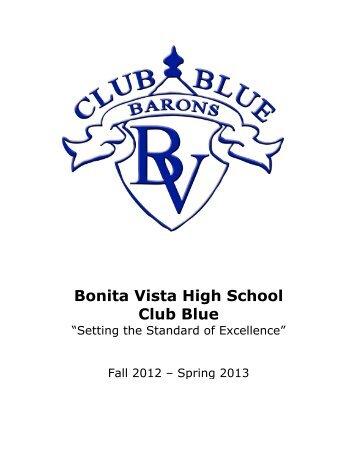 Club Blue Handbook 2012-2013.pdf - Club Blue Instrumental Music ...