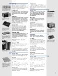 A Chronology Of Dolby Laboratories - Projectionniste.net - Page 3