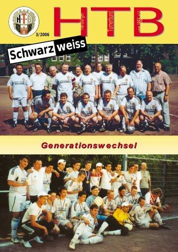 1/2005 Schwarz/w - Harburger Turnerbund