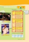 Ideen - Hueber - Seite 7