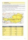 Vivre et travailler en Autriche - Page 4