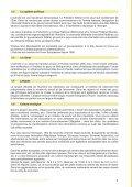 Vivre et travailler en Autriche - Page 5