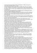 Jeremy Scott - Seite 5