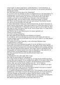 Jeremy Scott - Seite 6