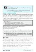 Workbook - Page 7