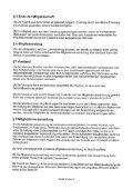 Satzung - Junge Herzen Bayern - Page 2