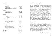 Download Rundbrief September 2007 - Elterninitiative herzkranker ...