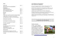 Download Rundbrief Februar 2011 - Elterninitiative herzkranker ...