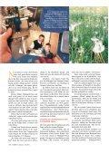 Volltext als PDF - Elisabeth Hussendörfer - Seite 3