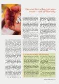 Volltext als PDF - Elisabeth Hussendörfer - Seite 4